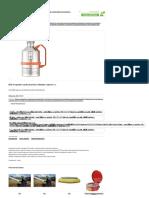 Bidón de seguridad con grifo para productos inflamables y explosivos, 1 L _ Haléco.pdf