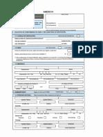 anexo4_fue_conformidad_de_obras.pdf