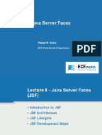 Lectura 10 Javaserverfacesjsf Conversion