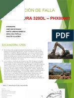 SOLUCIÓN DE FALLA.pptx