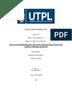 ENSAYO DE PERMEABILIDAD DEL SUELO MEDIANTE EL ENSAYO DE CABEZA VARIABLE ASTM 2434.docx