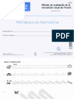 216180028-frostig-protocolo.pdf