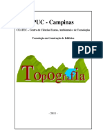 Apostila Topografia_Tec - 2011