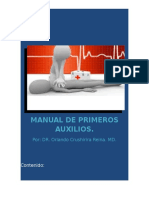 MANUAL DE PRIMEROS AUXILIOS - copia.docx
