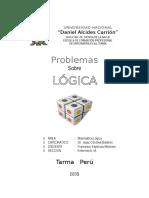 Modelo de carátula y contenido.docx
