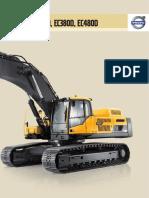 ProductManual EC250DtoEC480D en IL 30 20026740-A