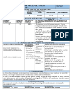 documents.tips_informe-de-asignatura-plan-de-refuerzo-refuerzo-con-adaptaciones-apoyo-para.docx