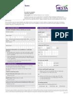 5010Insurance-Alteration-Form-1215-WEB-d6b28500-3a98-4497-a3c1-3166763db520-5