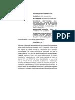 SUP-REC-0294-2015