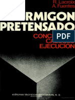 Hormigon Pretensado.pdf