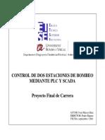 147pub.pdf