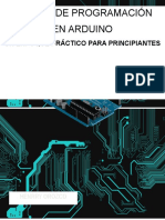libro de arduino.docx