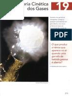 Halliday - Física - Vol 2- 8ª Ed - Cap.19 (1)