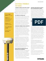 sistema_trimble_r4_gnss.pdf