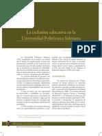 La inclusión educativa en la UPS.pdf
