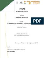 INGENIERIA DE CALIDAD UNIDAD 1.docx