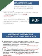 American Connector