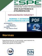 Normas_Simbolos.pptx