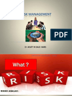 7. Risk Management Edit Arjaty