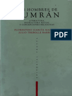 Garcia Martinez Florentino - Los Hombres De Qumran.pdf