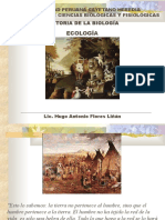 ecologia.ppt