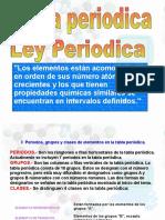 Propiedasdes de La Tabla Periodica 120593803997801 5