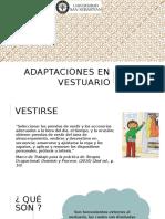 Adaptaciones en Vestuario LISTO (1)