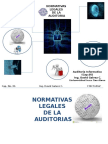 AI01.06.20152_Normativas Legales de IA
