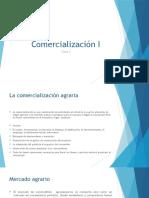 Comercialización I.pptx