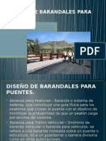 175416003 Diseno de Barandales Para Puentes