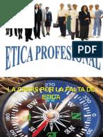 Clase 3 Etica