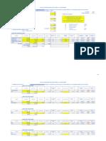 316066872-Diseno-Hidraulico.pdf