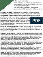 BANCA Y VALORES.pptx