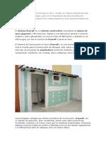 drywall.docx