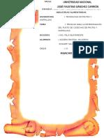 TÉCNICAS PARA LA DETERMINACIÓN DEL PUNTO DE COSECHAS DE FRUTAS Y HORTALIZAS FINAL.docx