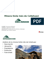 PPT COLLAHUASI