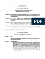 6-Local-Government-Code.pdf