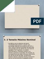 tamaño nominal párte 3.pptx
