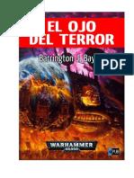 BarringtonJBayley.ElOjoDelTerror1.0.pdf