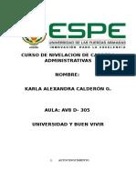 Tarea#1, Calderon Karla