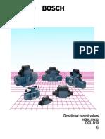 7334536-Directional-Control-Valves-Ng6-Ng32-Do3-d10.pdf