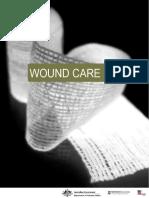 Wound Care Module