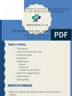 Hepatitis A y E.pptx