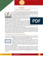 BUSINESSNEWLETTER-OCT20141