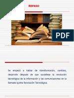 geo- final.pdf