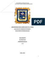 Reglamento de Pp1 y Pp2-Uigv