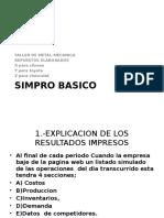 SIMPRO BASICO.pptx