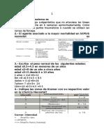 Banco de Pregunta (3)