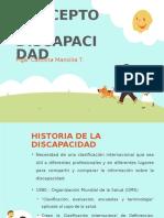 1. CONCEPTO DE DISCAPACIDAD.ppt