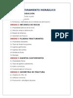 FRACTURAMIENTO HIDRÁULICO temario.docx